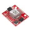SparkFun GPS Breakout - XA1110 (Qwiic)
