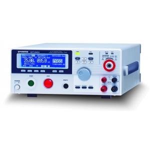 GPT-9804 (CE)