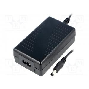 Toiteplokk desktop 15W 24V 0.62A