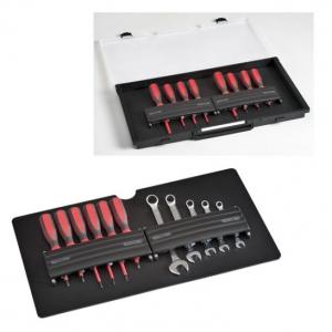 Tööriistaalus ALL.IN.ONE tööriistakohvrile