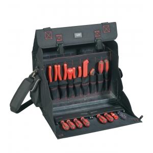 Tööriistakotid