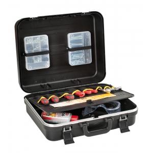 Tööriistakohver 430x340x156mm EURO BOXER