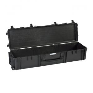 Transpordikast Explorer Cases 13527.BE 1350x350x272 mm