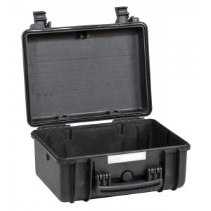 Transpordikast Explorer Cases 3818.BE veekindel