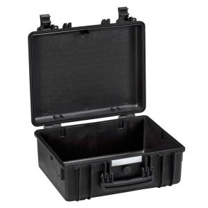 Tööriistakast 445x345x190mm veekindel