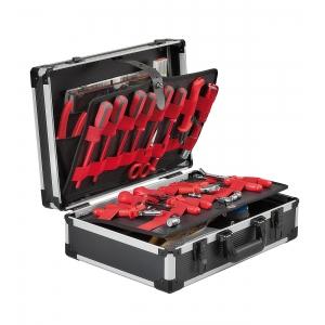 Tööriistakohver 450x320x160mm FLASH 2 PEL...