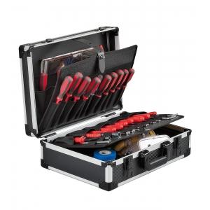 Tööriistakohver 450x320x160mm FLASH 2 PTS