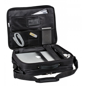 Kott sülearvutile 410x330x140 mm