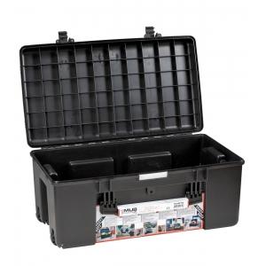 Tööriistakast 780x410x330mm MUB78