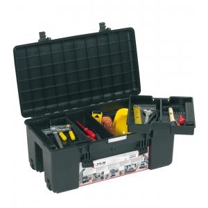 Tööriistakast 780x410x330mm MUB78GT