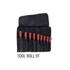 Tööriistatasku 9T 390x320 mm