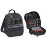 Seljakott tööriistadele 300x180x400mm