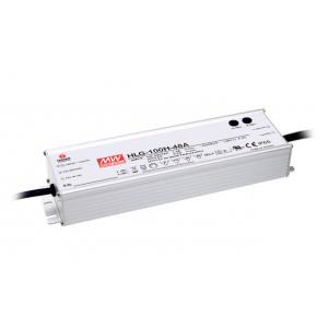 Toiteplokk LED 100W 24V 4A