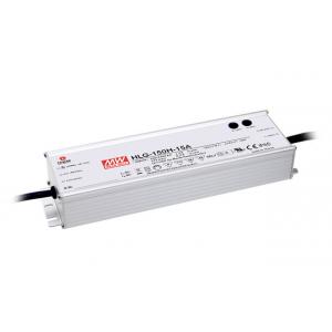 Toiteplokk LED 150W 24V 6.25A