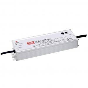 Toiteplokk LED 185W 54V 3.45A