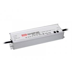 Toiteplokk LED 240W 48V 5A