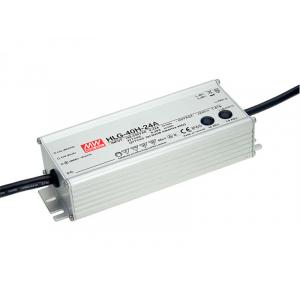 Toiteplokk LED 40W 54V 0.75A