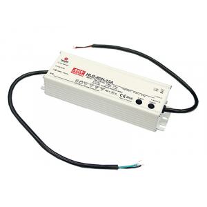 Toiteplokk LED 80W 24V 3.4A