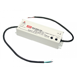 Toiteplokk LED 80W 30V 2.7A