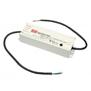 Toiteplokk LED 82.8W 36V 2.3A
