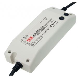 Toiteplokk LED 40W 20V 2A