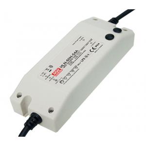Toiteplokk LED 60W 30V 2A