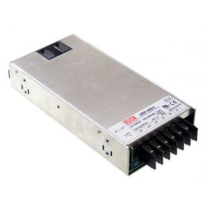 Toiteplokk 450W 48V 9.5A