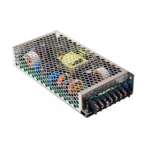 Toiteplokk 200W 7.5V 26.7A