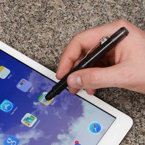 Pastapliiats, Nite Ize Inka Mobile Clip Pen