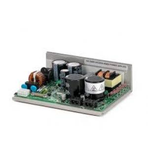 IPC-3 Servo Power Supply 75V 225W