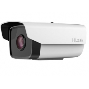 IP kaamera: öö / päev (öösel kuni 30m), 2MP 1920 × 1080@30fps H.264+, 2/8 CMOS , IP67, PoE