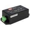Power supply 5V, 10A, 50W