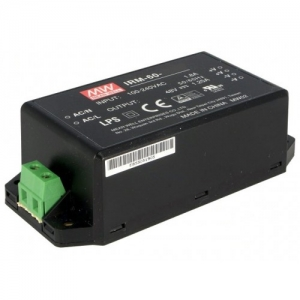 Power supply 5V, 10A, 50W