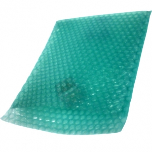 DISSIPATIVE BUBBLE BAGS 90x100mm