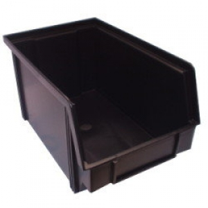 TECOFIX - Storage Conductive Bin   Type  Z3 - ext. 350X200X145mm