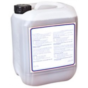 REZTORE CLEANER  for mat & surfaces - 10 litre can