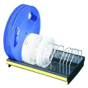 SMD SPOOL RACK - ITECO  for spools dia.180-330mm