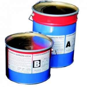 EPOXY PRIMER - two pack - 12 litre unit