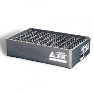 PACKING - CARTONBOX50 - int 352X560X210(H) mm without dividers,  without cover