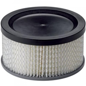 Filter cartridge standard (black)