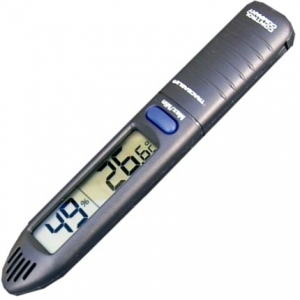 CONTROLC  Humidity / Temperatur Pen