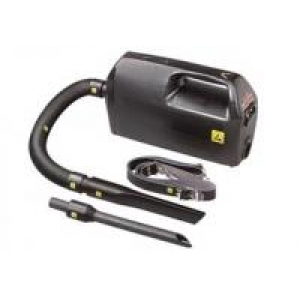 Hand ESD vacuum cleaner 220V
