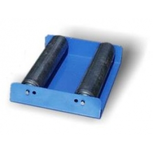 HEAT SEALERS - Roll Support  for tubing       max. width 310mm