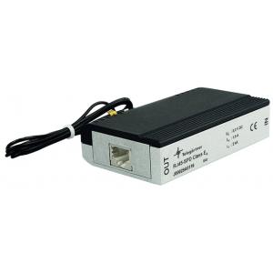 Ülepingekaitse võrguseadmetele 10GB/POE+ RJ45/RJ11/RJ12