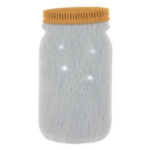 Firefly Jar Kit