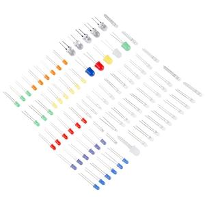 LED Starter Kit - LED´ide valik-komplekt