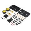 SparkFun micro:bot kit - robotikomplekt