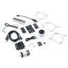 Spectacle Sound Kit - heliefektide komplekt