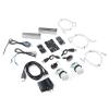 Spectacle Motion Kit - servodega projekti komplekt
