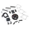Spectacle Light Kit - valguse juhtimise komplekt